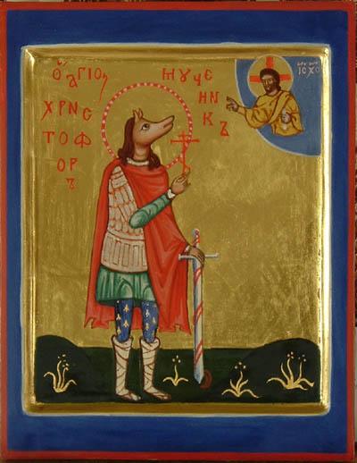 История и МИФЫ старообрядчества | Верую И паки
